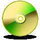 Open Clipart Archiv