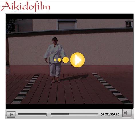 Aikidofilm