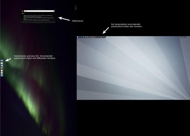 Bildschirmfoto4